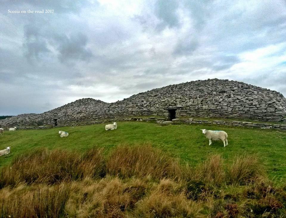 Itinerario Scozia, North Coast 500: da Inverness a John O'Groat